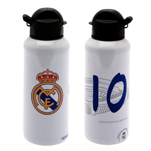 Borraccia Real Madrid 128041
