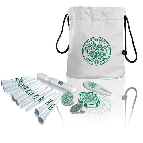 Accessori da Golf Celtic Football Club 128128
