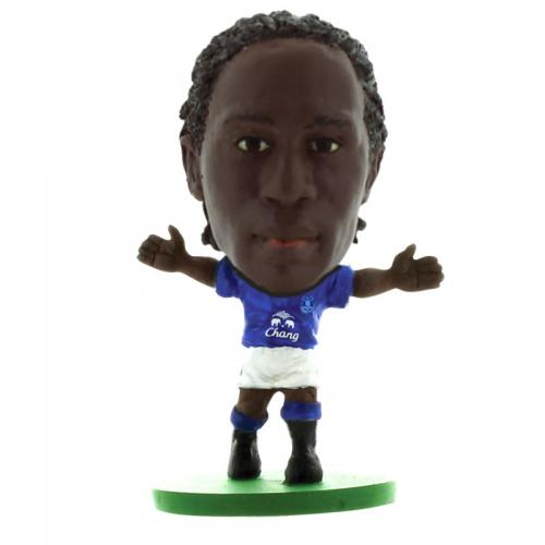 Action figure Everton 128225