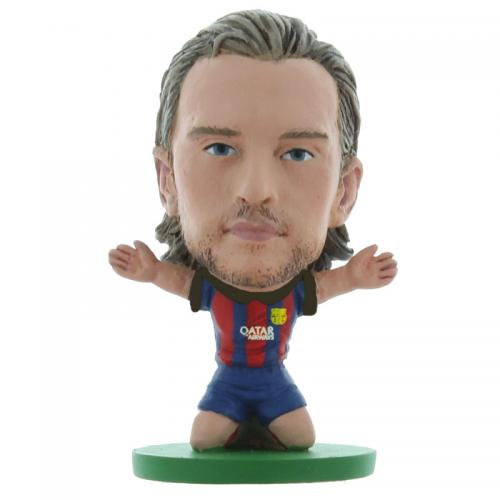 Action figure Barcellona 128226