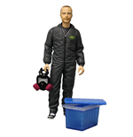 Action figure Breaking Bad 128231