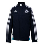 Giacca Chelsea 2014-2015