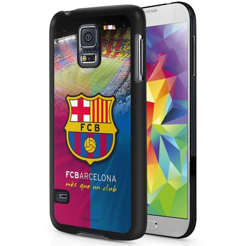 Cover iPhone Barcellona 128348