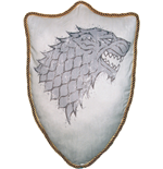 Cuscino Game of Thrones 128453