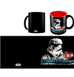 Tazza Star Wars 128520