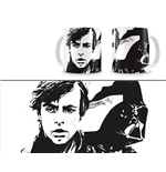 Tazza Star Wars Skywalker
