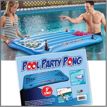 Birre t shirt gadget e prodotti ufficiali online for Gadget da piscina