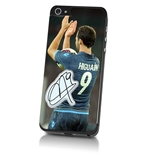 Cover Stick Gonzalo Higuain IPhone 4