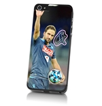 Cover Stick Gonzalo Higuain IPhone 5