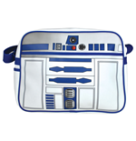 Borsa Tracolla Messenger Star Wars 128705