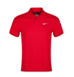 Polo Manchester United 2014-15 Nike Core