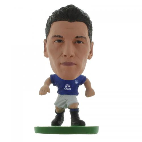 Action figure Everton 128917