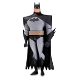 Action figure Batman 128950
