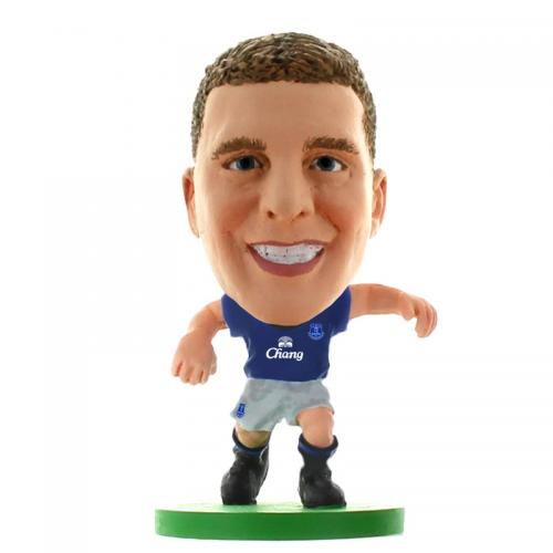 Action figure Everton 128979