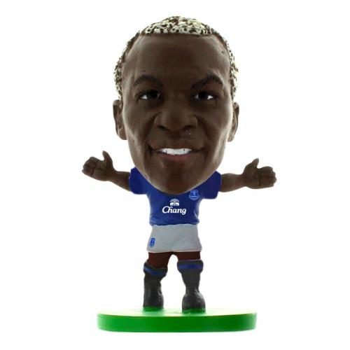 Action figure Everton 128980