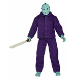 Action figure Friday the 13th 128996