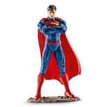 Action figure DC Comics 128999