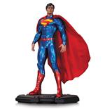Action figure DC Comics 129088