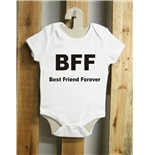 Body BFF Best Friend Forever