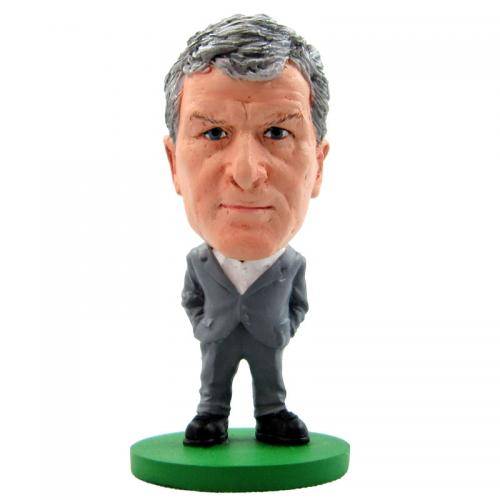 Action figure Stoke City 129596