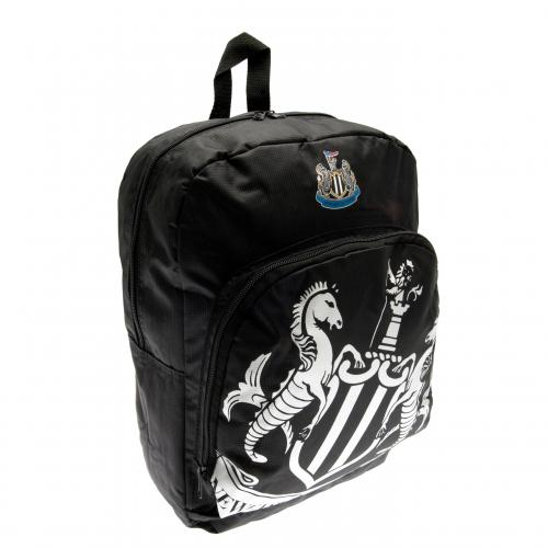 Zaino Newcastle United 129604