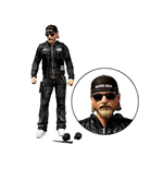Action figure Sons of Anarchy 129628
