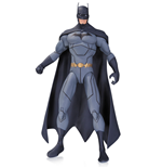 Action figure Batman 129644