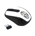 Mouse Wirelessjuventus