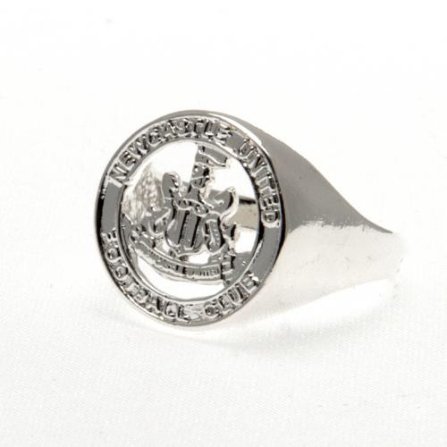 Anello Newcastle United 129850
