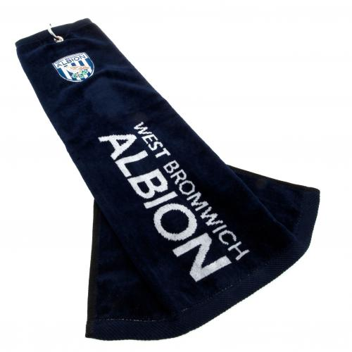 Accessori da Golf West Bromwich Albion 129851