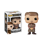 Action figure Game of Thrones 129882