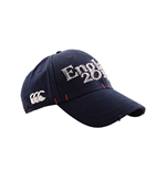 Cappellino Inghilterra rugby
