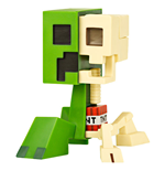 Action figure Minecraft 130115