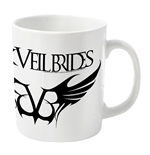 Tazza Black Veil Brides 130166