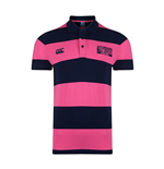 Polo Inghilterra rugby