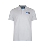 Polo Inghilterra RWC 2015 No 8 Plain