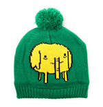 Cappellino Adventure Time 130340