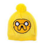 Cappellino Adventure Time 130341