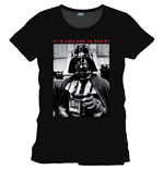 T-shirt Star Wars 130510