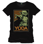 T-shirt Star Wars 130512