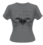 T-shirt Game of Thrones 131747