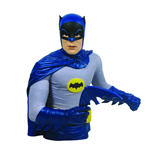 Action figure Batman 131762