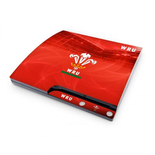 Cover Skin Galles rugby 132239