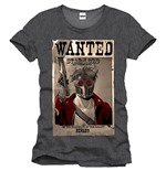 T-shirt Guardians of the Galaxy 132284