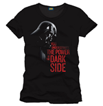 T-Shirt Star Wars 132290