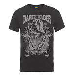 T-shirt Star Wars 132294