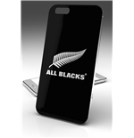 Cover All Blacks IPhone 6