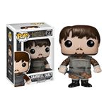 Action figure Game of Thrones 132311