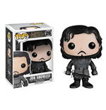 Action figure Game of Thrones 132312