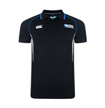 Polo Inghilterra rugby RWC 2015 Winger Plain